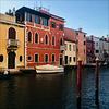 Sul Canal Vena.