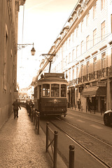 Lisbonne 2015