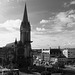 Église  Saint Pierre de Caen (Archive 2010)