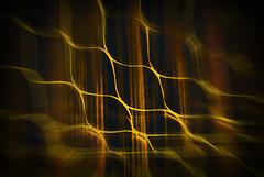 Netz (2x PiP)