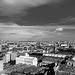 Dublin - 20150217