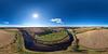 Craigo - Aerial Photosphere 04-11-2017a
