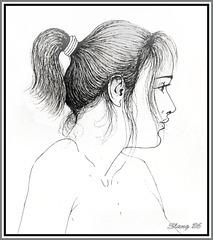 Béatrice