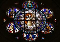 Fin du XII e au XVI e siècle