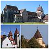 Impressionen von der Insel Reichenau