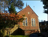 Bloxham Methodist Church