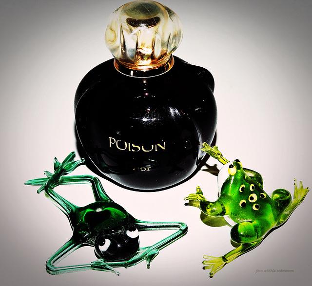 Poison (PiP)