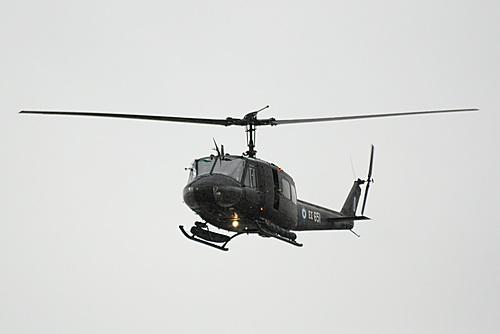 ES-651