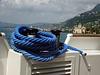 Brugsicherheit, und die Sicherheit an Bord