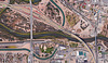 Yuma Quartermaster Depot - Siphon canal