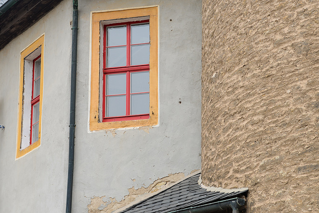 walking in the alleys 94