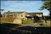 old barn near Witney