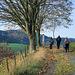 Fototour, Oberhenneborn