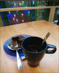 Coffee 23/50