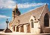 Penmarch, Notre-Dame de la Joie