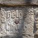 20150419 7688VRAw [D~SHG] Relief, Paschenburg, Schaumburg