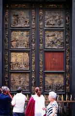 Gates of Paradise  1982