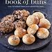 book of buns