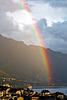 200618 Montreux arc-en-ciel 0