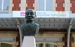 2015-07-31 012 100-a UK, Boulogne-sur-Mer