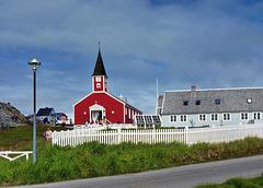 Nuuk (112)