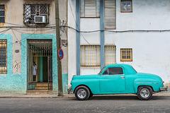 feeling turquoise