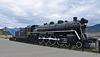Canadian National 6015 - PIP: Güterzug-Lok