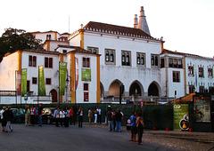 Sintra - Opera