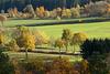 Blankenheim Ahrdorf - Herbst