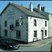 The Broughton Inn at Broughton