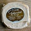 Le Jolirond du Vinage cheese