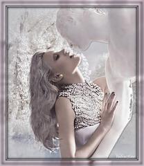 Dernier baiser de l'hiver