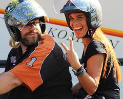 563 (378)..moto .bikers