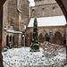 Winter in Meissen II