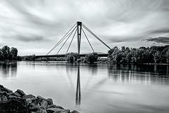 Autobahnbrücke DEG bw 3X9A0137