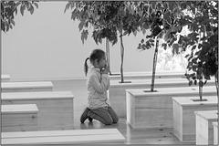 Exposition Yoko Ono (XIII)