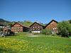 Schwarzenberg Österreich