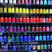 colourful shop I