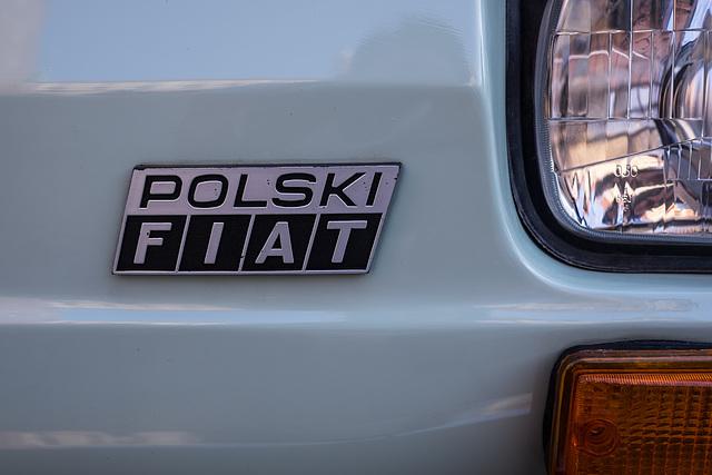 POLSKI |F|I|A|T|