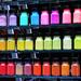 colourful shop II