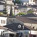 Rooftops in Berat