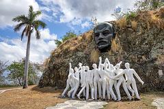 Colina Lenin