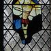 norbury church, derbs (7)