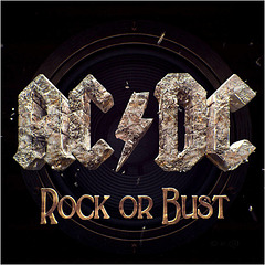 Play Ball - ACDC