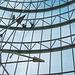 Windowcleaner - 20150217