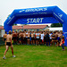 Poldercross Warmond 2016 – At the start
