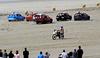 Sand racing Jersey 2006