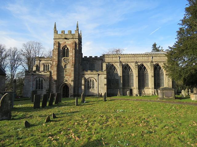 norbury church, derbs (2)
