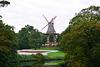 Bremen 2015 – Windmill