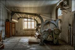machines - 3 - Monforts